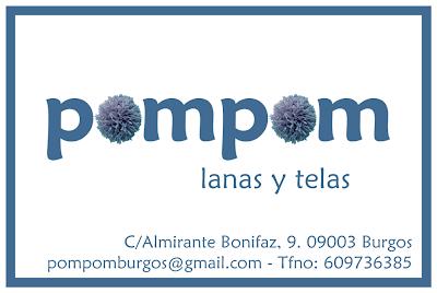 https://www.facebook.com/pompom.lanasytelas