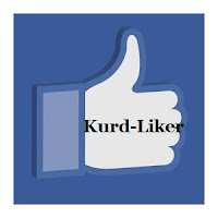 Kurd-Liker-(Geo-Likes-Liker)-APK-v1.0-Latest-For-Android-Free-Download