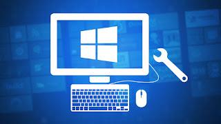 cara memperbaiki laptop yang lambat