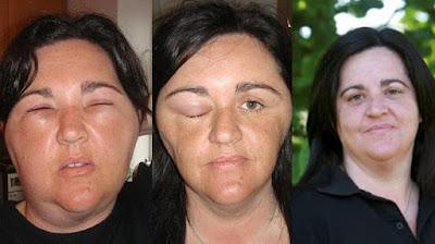 Make Up Murahan Bikin Wajahmu Rusak