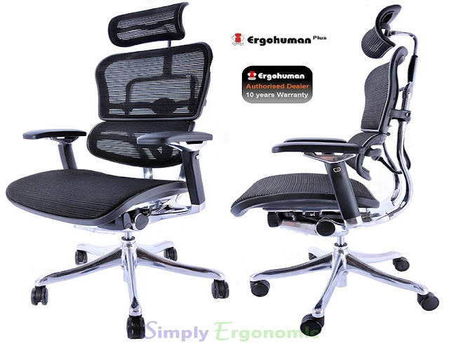 best buy ergonomic office chair top rated for sale