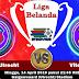 Prediksi FC Utrecht Vs Vitesse Arnhem, 14 April 2019 | 21:45 WIB