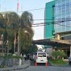 Jadwal Dokter Spesialis Rumah Sakit Siloam (Urologi) ASRI - Jakarta Selatan
