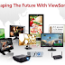 ViewSonic bringing innovations together to Compute, Communicate and Connect during Computex 2016