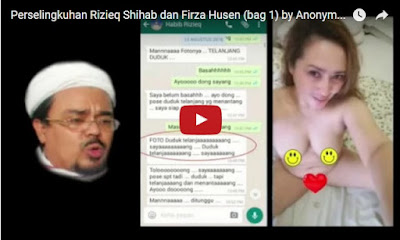habib-rizieq-dengan-firza-husein-01