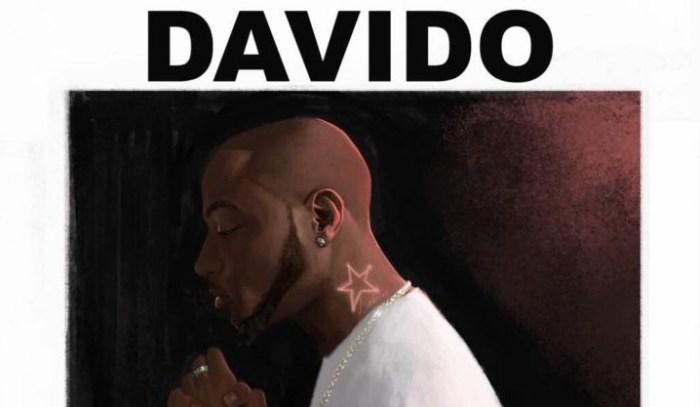Davido Fia Lyrics