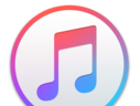 iTunes 12.1.3 Offline Installer for Windows 8/8.1/10 (32 bit)