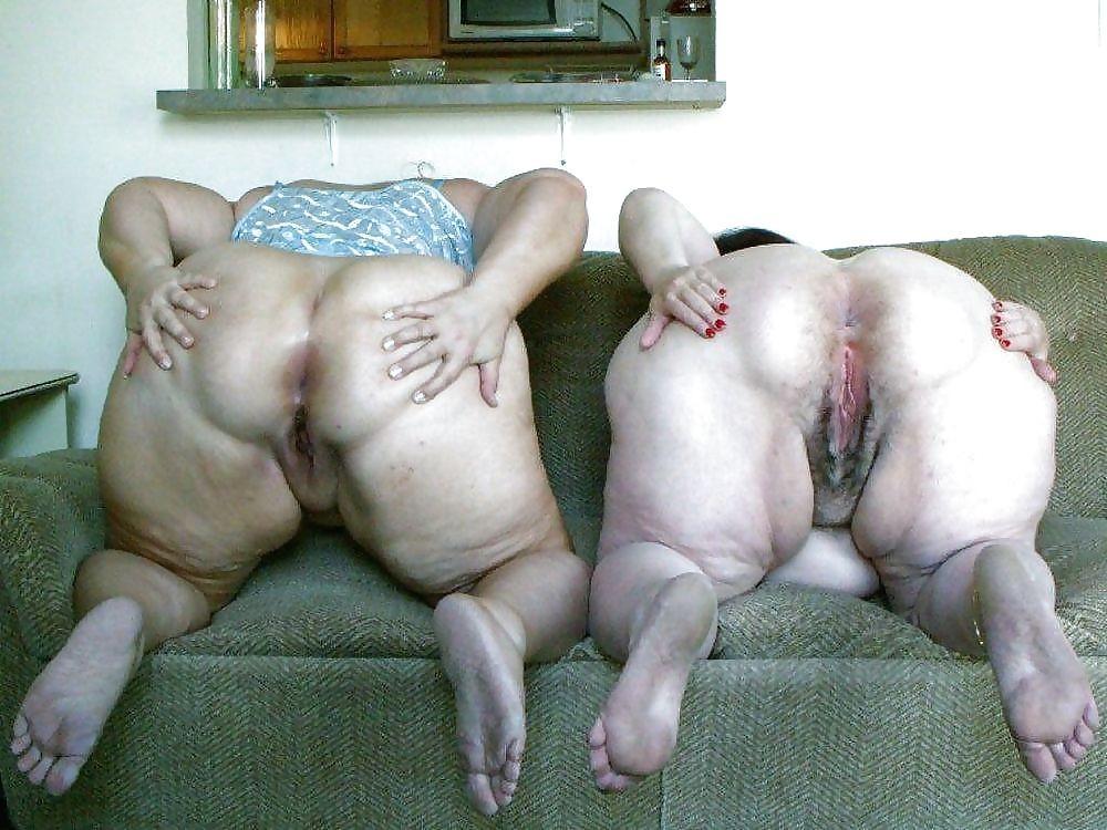 greek naked women sexy