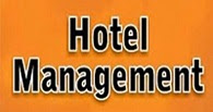 career-in-hotel-management