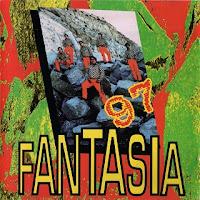 grupo fantasia 97