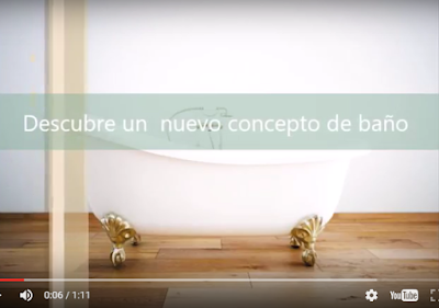 Reforma de baños en Zaragoza