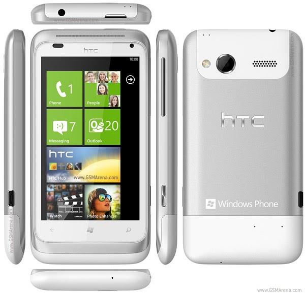 ИНЖЕНЕРНЫЕ КОДЫ ДЛЯ HTC RADAR C110E СКАЧАТЬ БЕСПЛАТНО