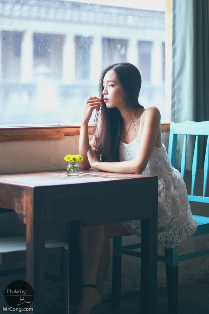 Image Girl-xinh-Viet-Nam-by-Hoang-Vu-Lam-MrCong.com-318 in post Những cô nàng Việt trẻ trung, gợi cảm qua ống kính máy ảnh Hoang Vu Lam (450 ảnh)