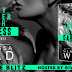 Release Blitz + Giveaway -  Happy Forever After Darkness by Clarissa Wild