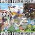 Studio Ghibli a Disney Japonesa