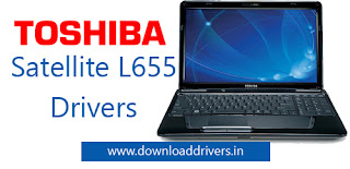 Download Satellite L655 driver, Toshiba L655 driver for Windows, Download Toshiba Satellite L655 laptop drivers