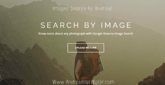 how-to-Google-reverse-image-search-in-android