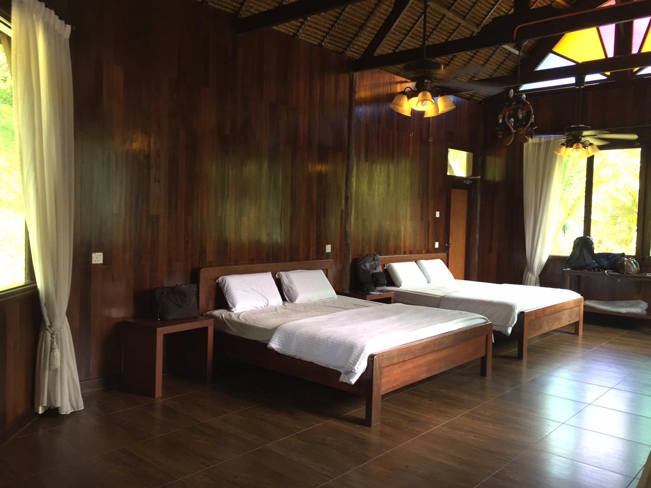 Image result for The Waterway Villa, Bentong