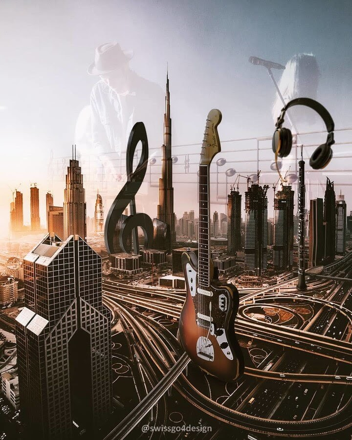 08-Music-is-life-Hansruedi-Ramsauer-www-designstack-co