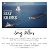 Sexy Killers - Kita semua salah, karena tak menjaganya