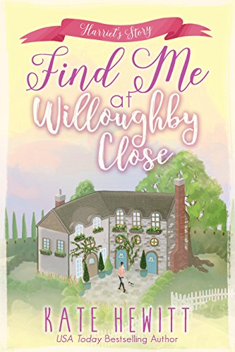 http://tometender.blogspot.com/2017/05/kate-hewitts-find-me-at-willoughby.html