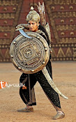 Anushka Rudramadevi Stills-thumbnail-2