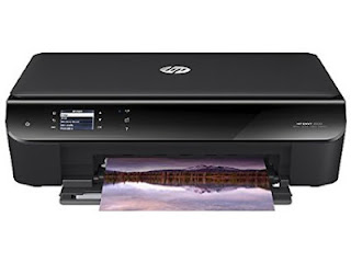 hp-envy-4508-treiber-drucker-download
