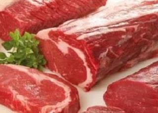 agar daging cepat empuk saat direbus,cara membuat daging empuk tanpa direbus,cara membuat daging empuk dan lunak,daging empuk selain menggunakan nanas,cara membuat daging empuk dengan kopi,