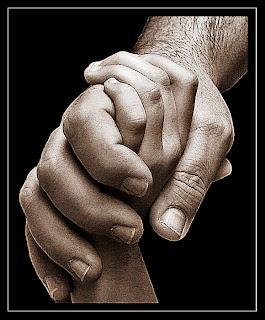 Meditación sobre la compasión 2, Ancile, Tomás Moreno