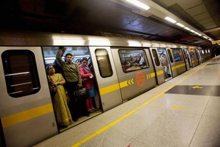 Indian Railways, IRCTC, Rly Enquiry, IRCTC PNR, Train Enquiry, Rail Info App, Metro, Delhi metro,