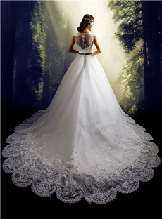 AmandaDress, Simple Wedding Dresses Australia