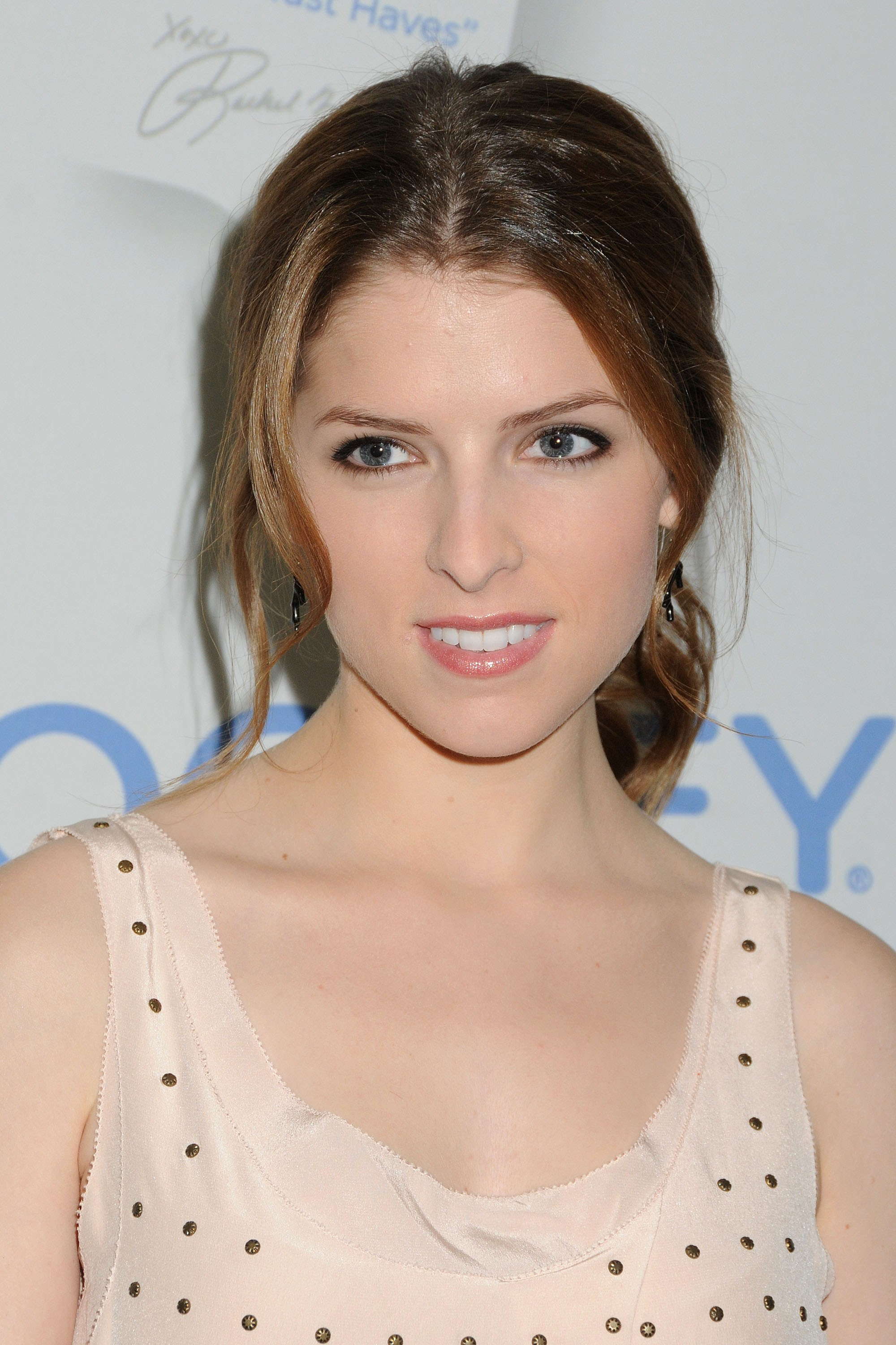 Anna Kendrick pictures... Anna Kendrick