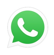 WhatsApp Messenger APK logo