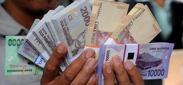Rush Money Mandul Tak Terbukti