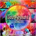 HOLI SPECIAL-DJ MAHENDRA DMT & DJ RAVI ABN