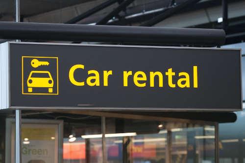 Rental Mobil Untuk Ng-Uber Taksi