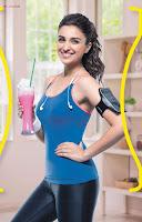 Bollywood beauties Models Actress Top Star Exlcuisve Summer Pics 2018 (19).jpg