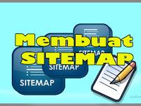 3 Langkah Mudah Membuat Sitemap yang Responsive