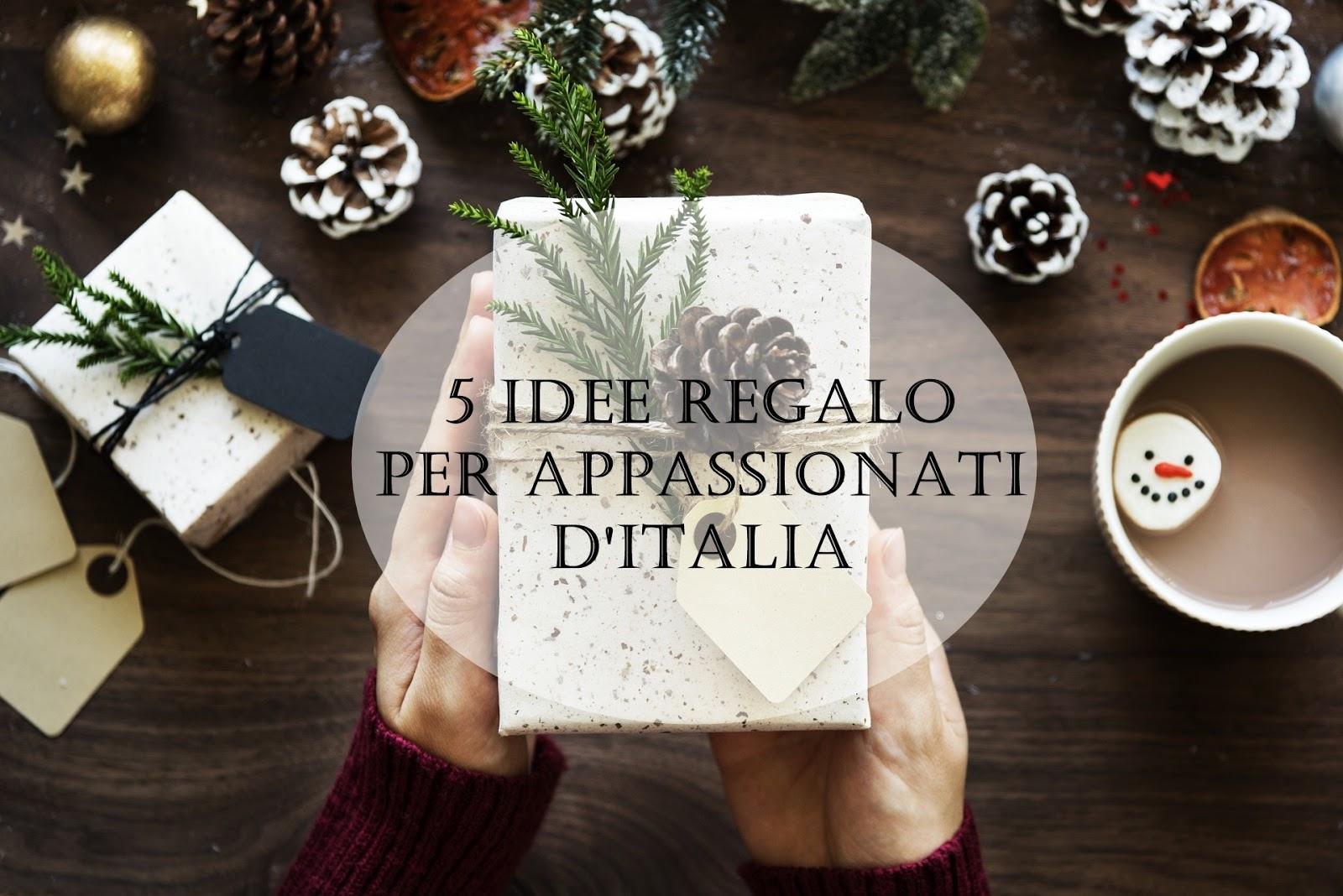 La Stagione Di Cocomero 5 Idee Regalo Per Gli Appassionati D Italia