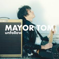 Mayor Tom