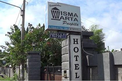 Luh Tety Ramuna Dihabisi Usai 'Berhubungan' di Wisma Ubung?