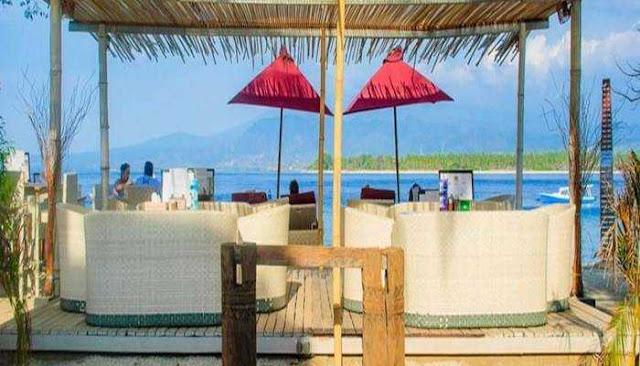 Hotel Bel Air Resort And Spa