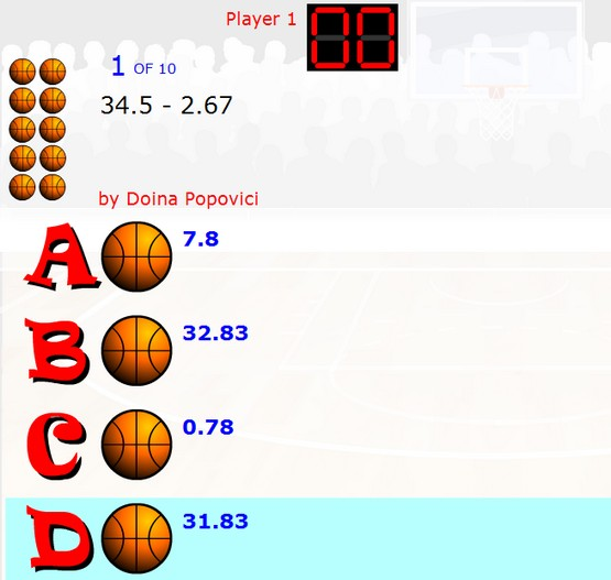 http://www.math-play.com/Subtracting%20Decimals%20%28Basketball%29.swf