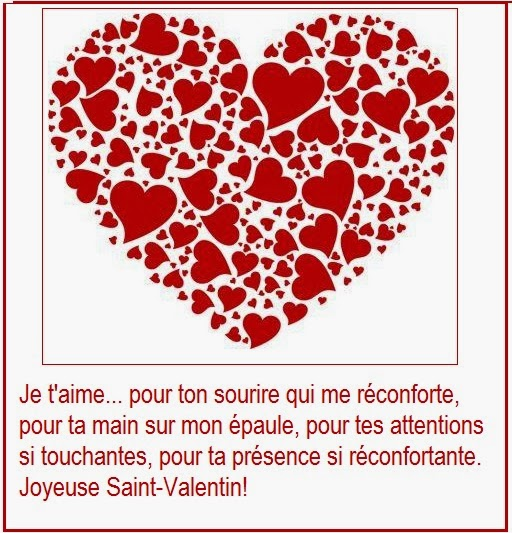 carte et texte pour la saint valentin texte anniversaire sms anniversaire po me anniversaire. Black Bedroom Furniture Sets. Home Design Ideas