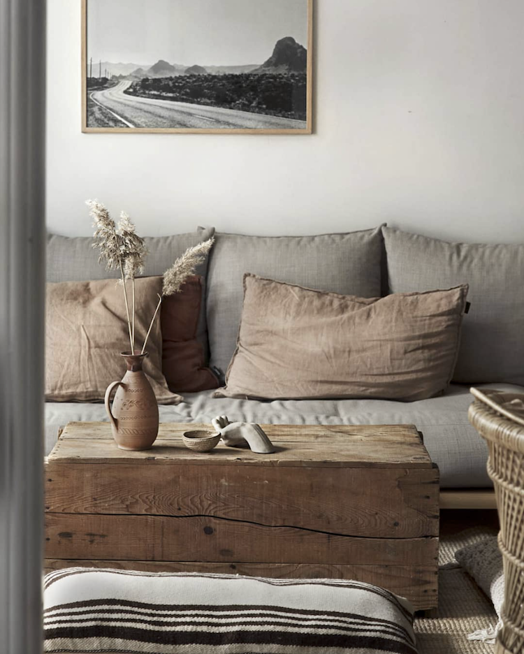 coffee table ideas for every style