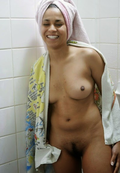 Latest pic julian rios naked