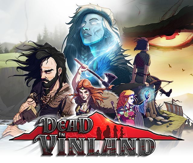 full-setup-of-dead-in-vinland-download