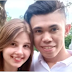 'Filipinos are judge mental' Foreign woman defend Filipino boyfriend from bashers