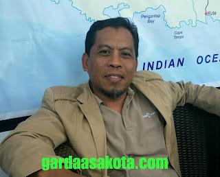 Dua Wakil PKS NTB Dari Dapil Lombok dan Sumbawa Diprediksi Lolos Ke DPR RI