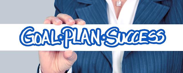 Motivasi, Gaya Hidup, Tips mencapai cita-cita hidup, Cara meraih tujuan hidup, Bagaimana mencapai cita-cita, tips agar cita-cita tercapai, fokus pada cita-cita, tips fokus pada tujuan hidup